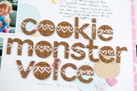 Melissastinsono_cookiemonstervoice_detail3