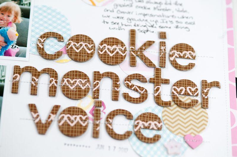 Melissastinsono_cookiemonstervoice_detail3