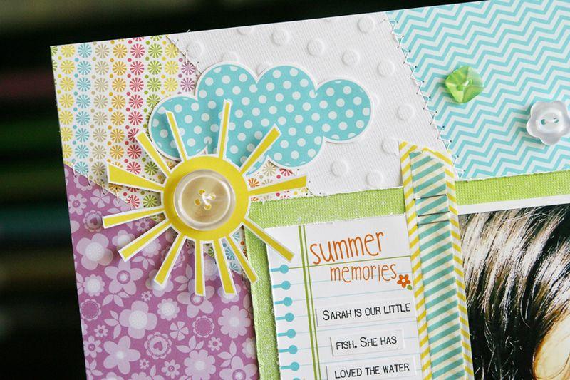LauraVegas_SunshineHappiness_SummerMemories_detail1