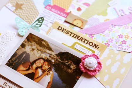 DestinationHappiness_LoredanaBucaria_det2