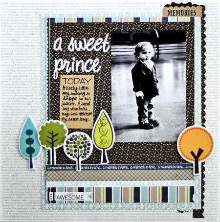 SueMylde_Sweet Prince