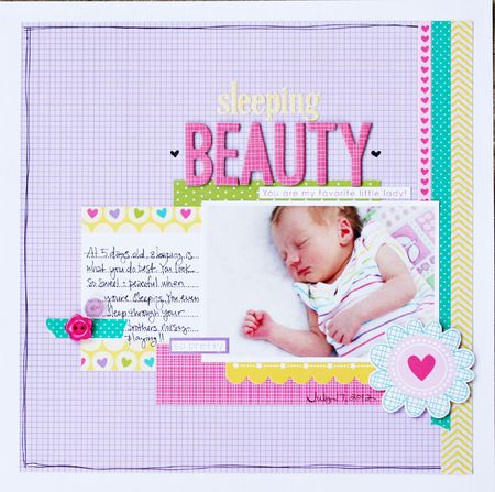 BrookStewart_SleepingBeauty1_layout
