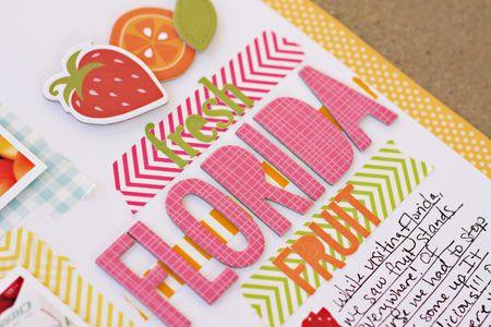 BrookStewart_DesignerTapes_FreshFloridaFruit_Detail1