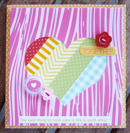 AllysonMeinholz_sunshine&happiness_card