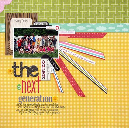 StaceyMichaud_Next Generation_layout