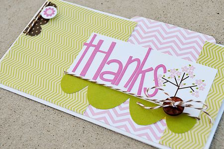 Wendysueanderson_bellablvd_thanks_card1