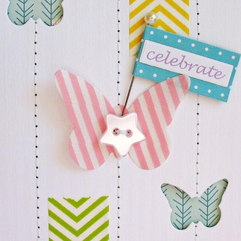 KathyMartin_Celebrate_Card2