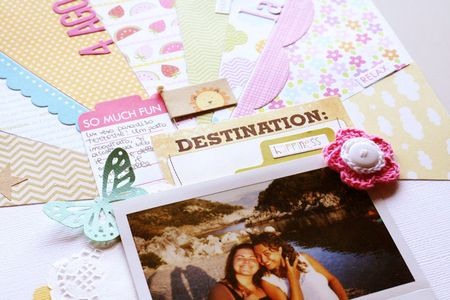 DestinationHappiness_LoredanaBucaria_det1