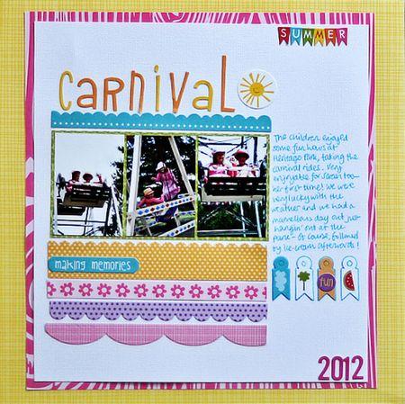 SueMylde_Carnival
