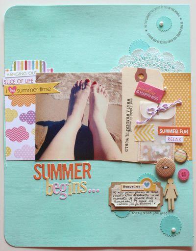 SummerBegins_LoredanaBucaria