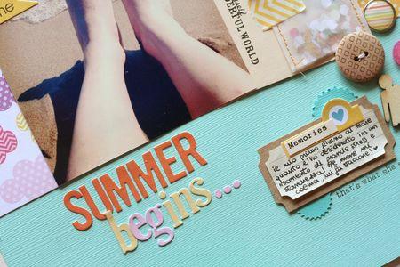 SummerBegins_LoredanaBucaria_det4