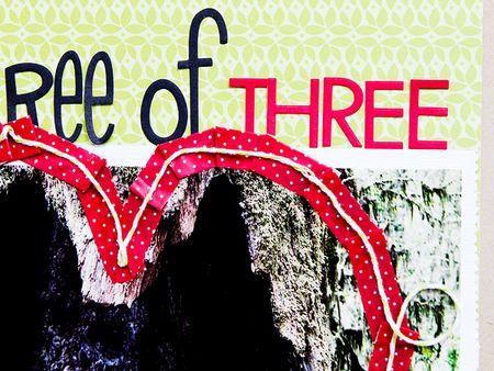 KNeddo-Love-in-a-Tree-of-Three-2