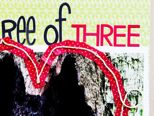 KNeddo-Love-in-a-Tree-of-Three-2