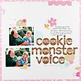 Melissastinsono_cookiemonstervoice_layout