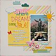DianePayne_Where Dreams Come True_Layout-1