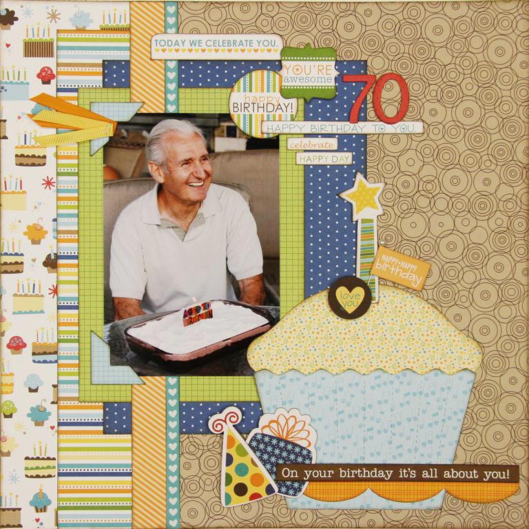 JulieJohnson_happy70thbirthday_layout