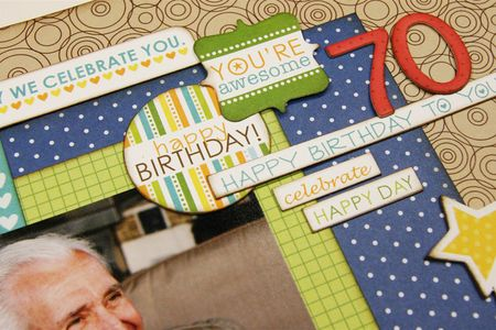 JulieJohnson_happy70thbirthdaycloseup1_layout