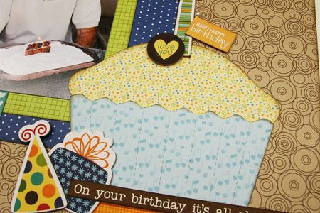 JulieJohnson_happy70thbirthdaycloseup2_layout