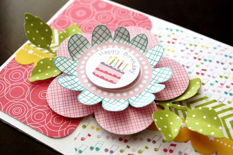 Alice-Carman-Happy-Birthday2