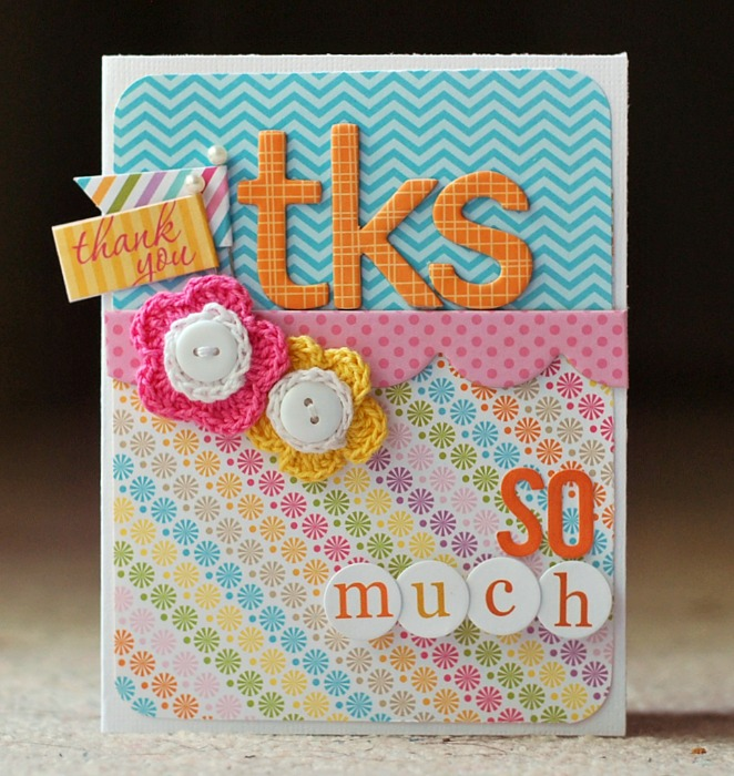 DeannaMisner_ThanksSoMuch_July card
