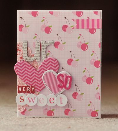 DeannaMisner_UR So Sweet_July card