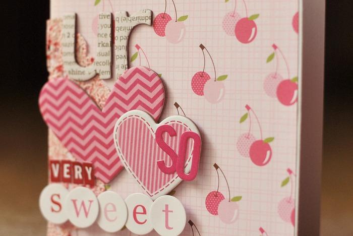 DeannaMisner_UR So Sweet_upclose