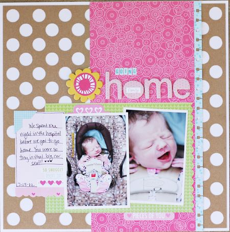 BrookStewart_GoingHome1_layout