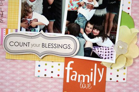 StaceyMichaud_Count Your Blessing_detail2