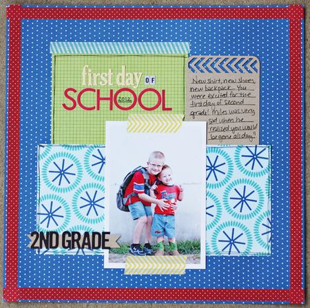 BrookStewart_FirstDay1_Layout