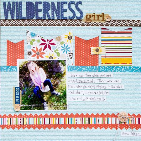 KNeddo-Winderness-Girl-1