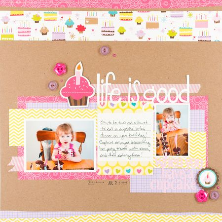 Melissastinson_lifeisgood_layout