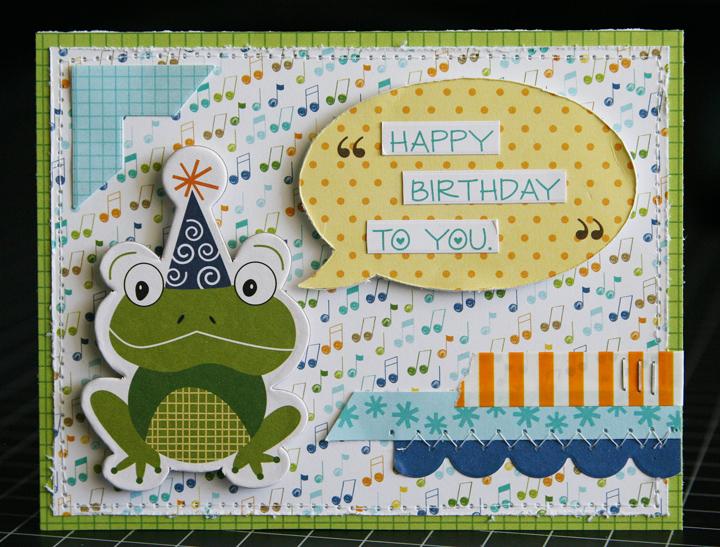 LauraVegas_BirthdayBoy_HappyBirthdayToYou_card
