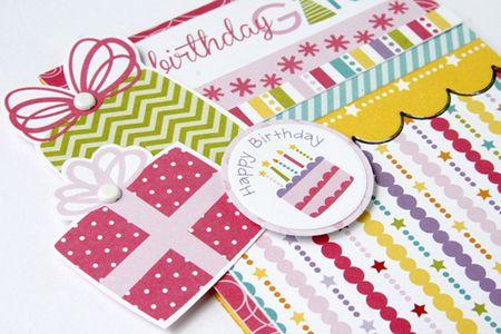 GretchenMcElveen_Birthday Girl card4_close up2