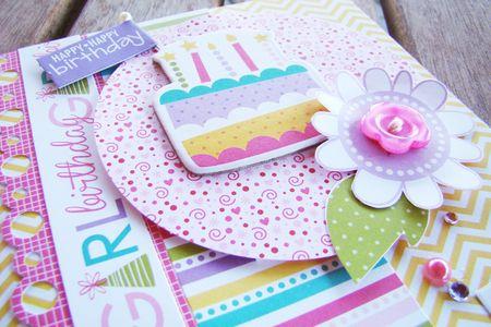 AllysonMeinholz_birthdaygirl_bdaycard detail1