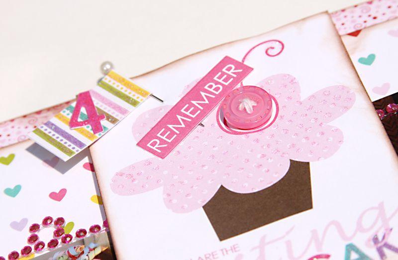 WendyWagner_BirthdayGirl_BirthdayGirl_layout3