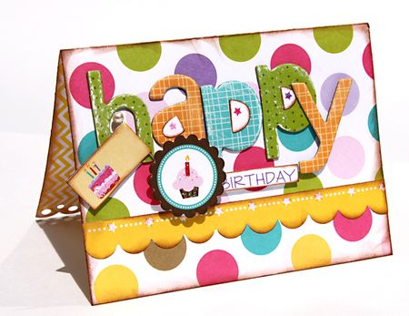 WendyWagner_BirthdayGirl_HappyBirthday_card