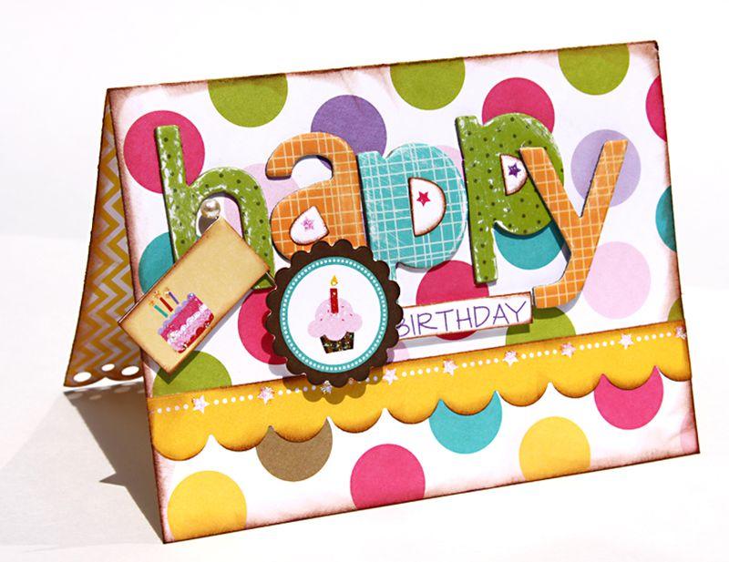 WendyWagner_BirthdayGirl_HappyBirthday_card