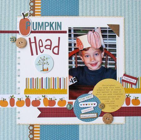 KathyMartin_PumpkinHead_Page