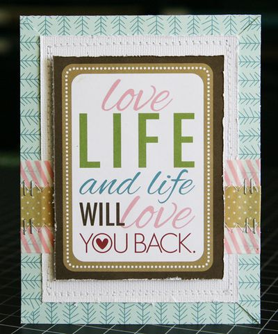 LauraVegas_Thankful_LoveLife_card