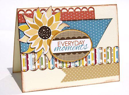 MorganBandkowski_Thankful_EverydayMoments_card
