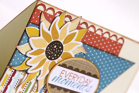 MorganBandkowski_Thankful_EverydayMoments_card2