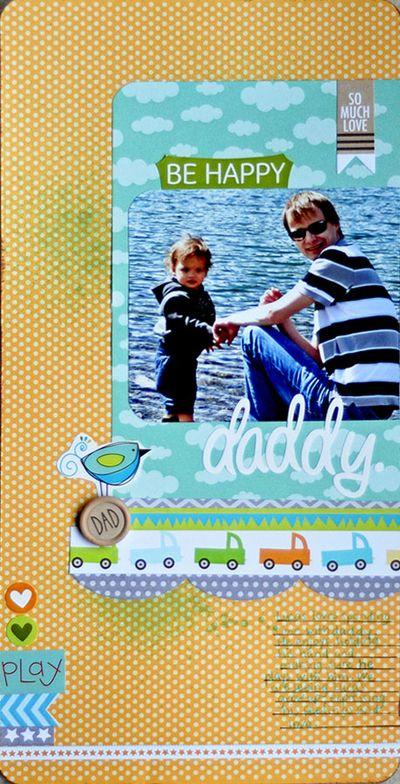 SueMylde_Daddy