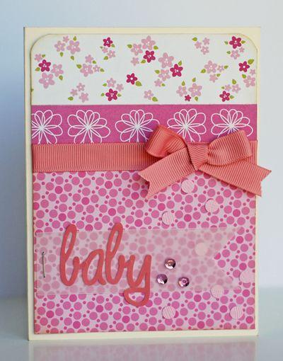 LeanneAllinson_baby_worldcardday_card