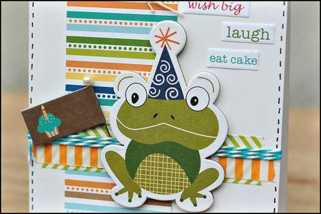 CarinaLindholm_CelebrateDetail_Card
