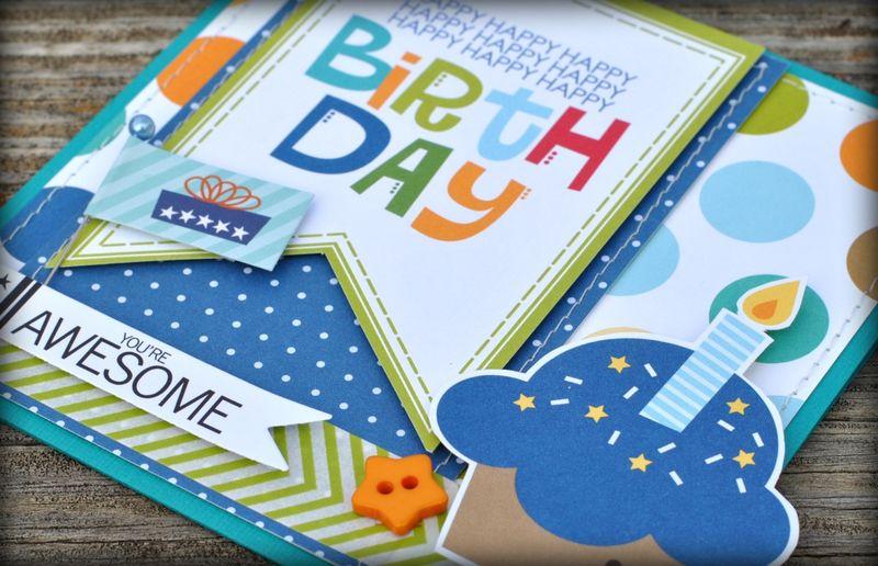 Jenchapin_happybirthdaycard_detail