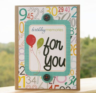 WendyAntenucci_Birthday Memories_card resized
