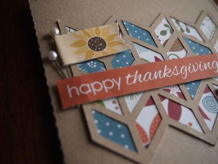 MalikaKelly_HappyThanksgiving_card_detail1