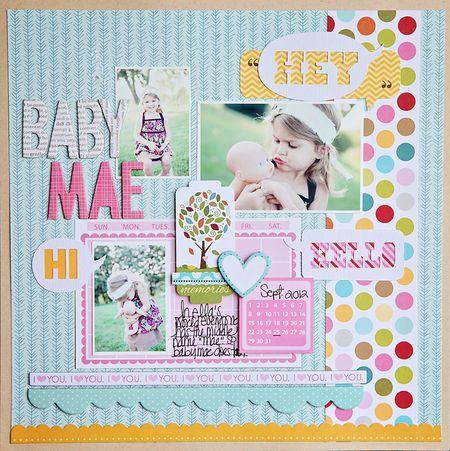 Meganklauer_Baby-Mae