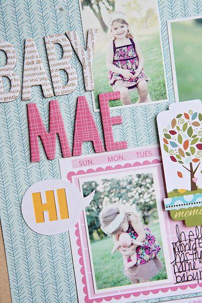 Meganklauer_Baby Mae_detail 1