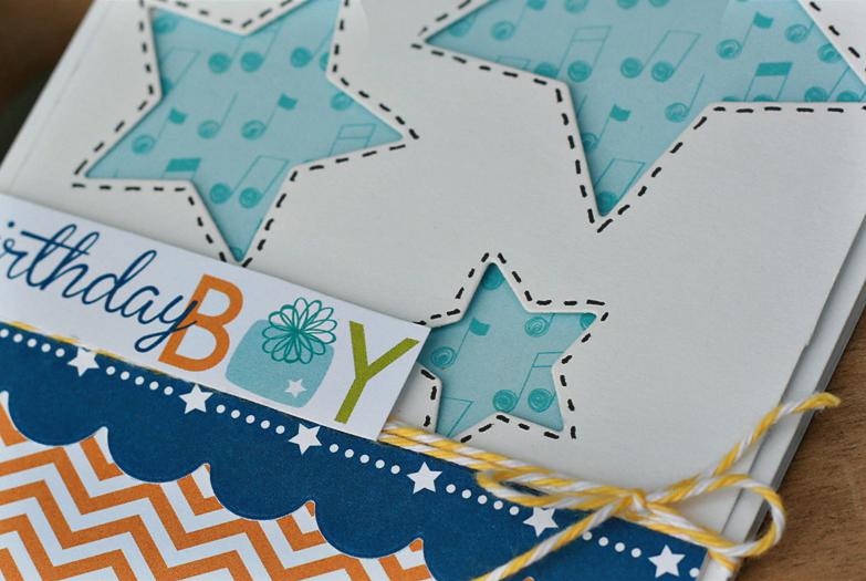 CarinaLindholm_BirthdayBoydetail_Card